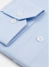 Сорочка Water Blue