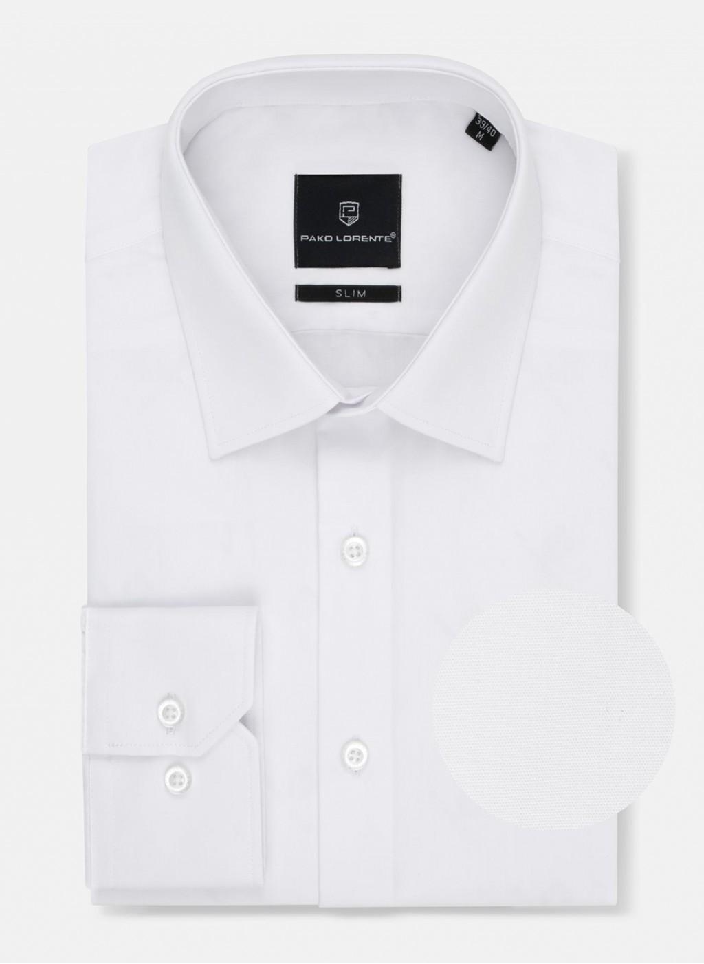 Сорочка Perfect White