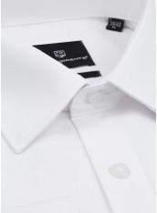 Рубашка Perfect White