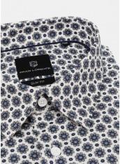 Сорочка Pattern