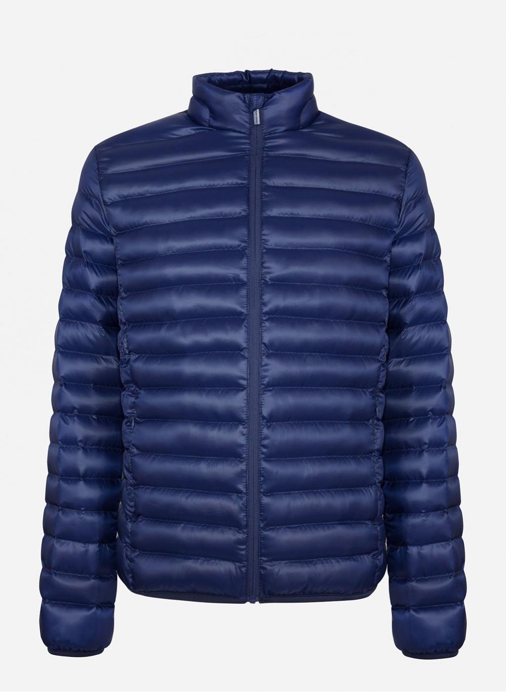 Куртка чоловіча Dark Blue