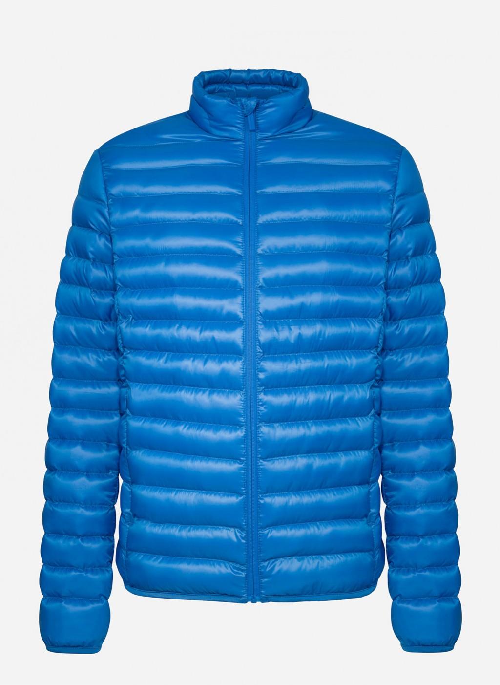 Куртка чоловіча Blue