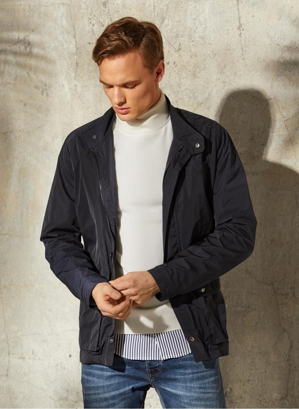 Куртка Smart Casual