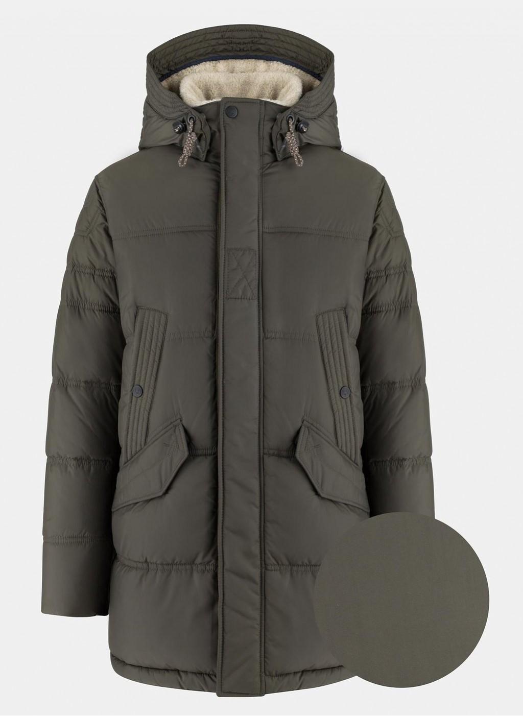 Куртка PLM-5X-097-Z