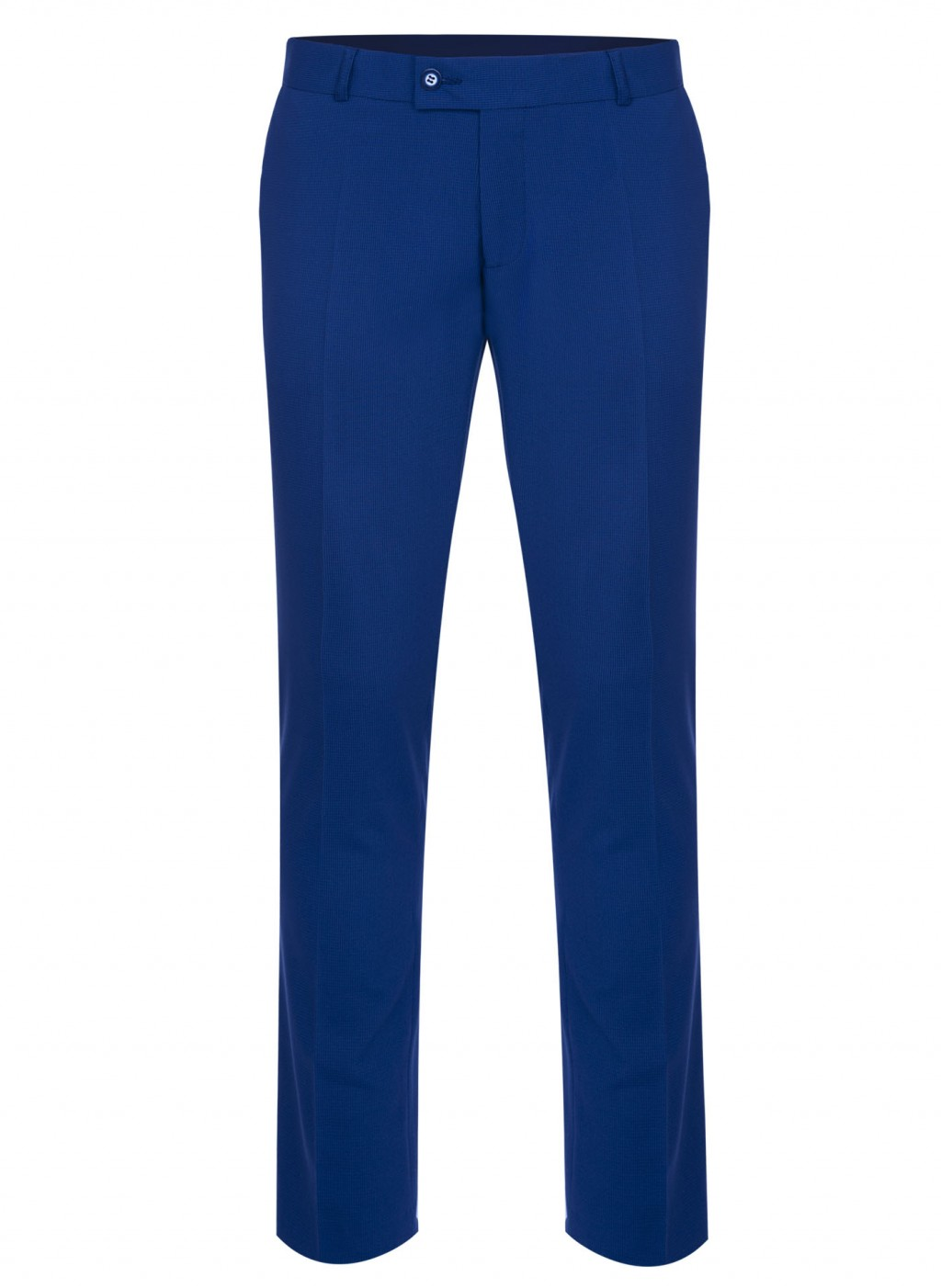 Штани чоловічі сині