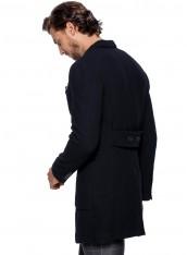 Пальто чоловіче Archie
