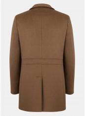 Пальто чоловіче PLM-7X-050-E