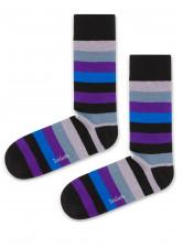 Шкарпетки Purple Palette