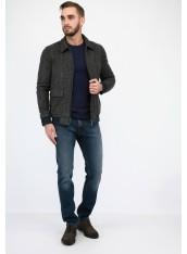Куртка NAVI NV82-5X-003-X