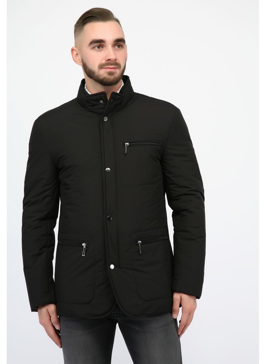 Куртка NAVI NV82-5X-005-С