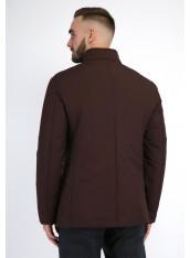 Куртка NAVI NV82-5X-005-D