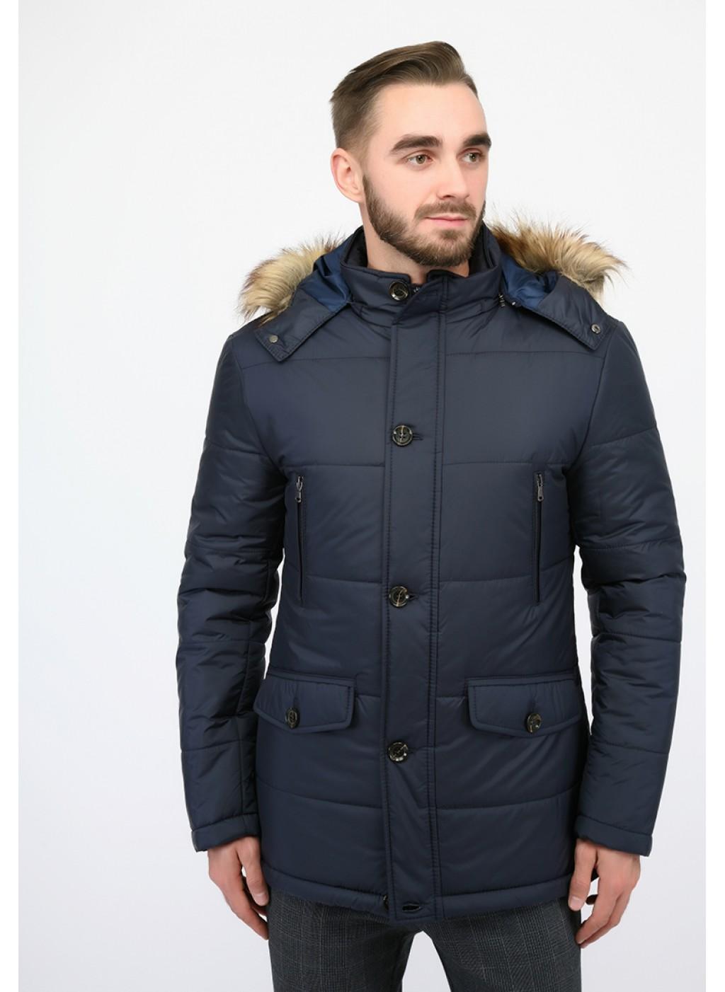 Куртка NAVI NV82-5X-006-G
