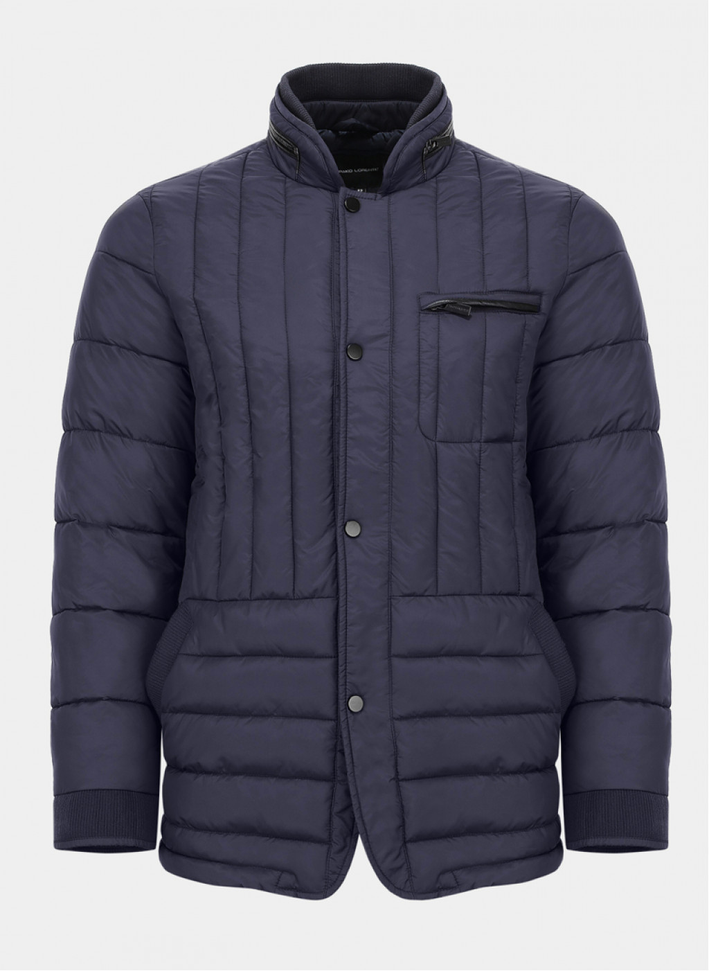 Куртка New Ventura Blue