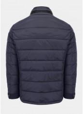 Куртка чоловіча FERNAN PLM-5X-086-G
