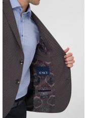 Піджак NAVI NV82-3X-002-F