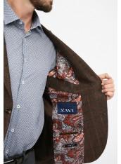 Піджак NAVI NV82-3X-004-Y