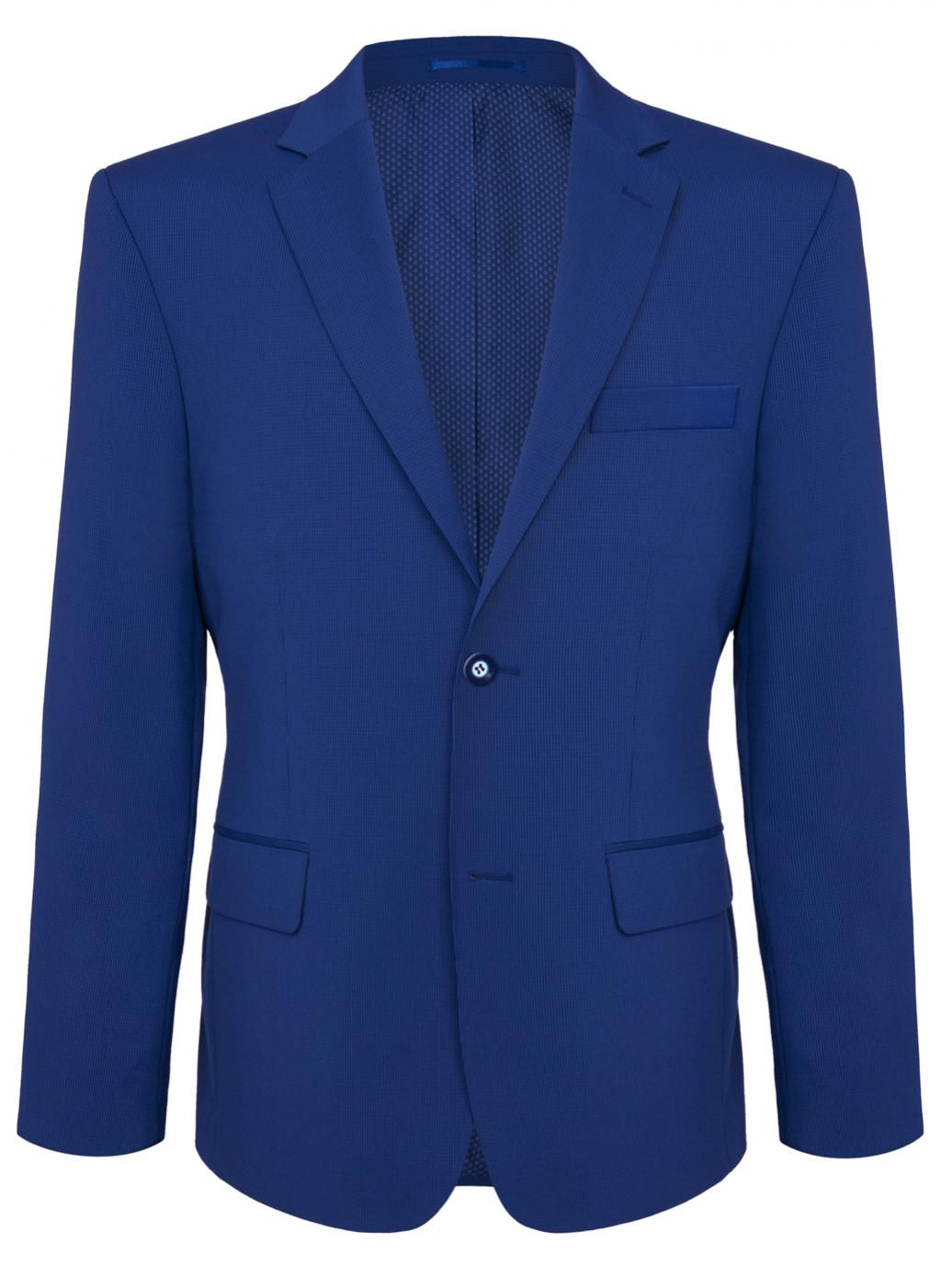 Піджак Selebrate Blue