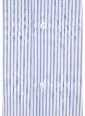 Рубашка NAVI Light Lines