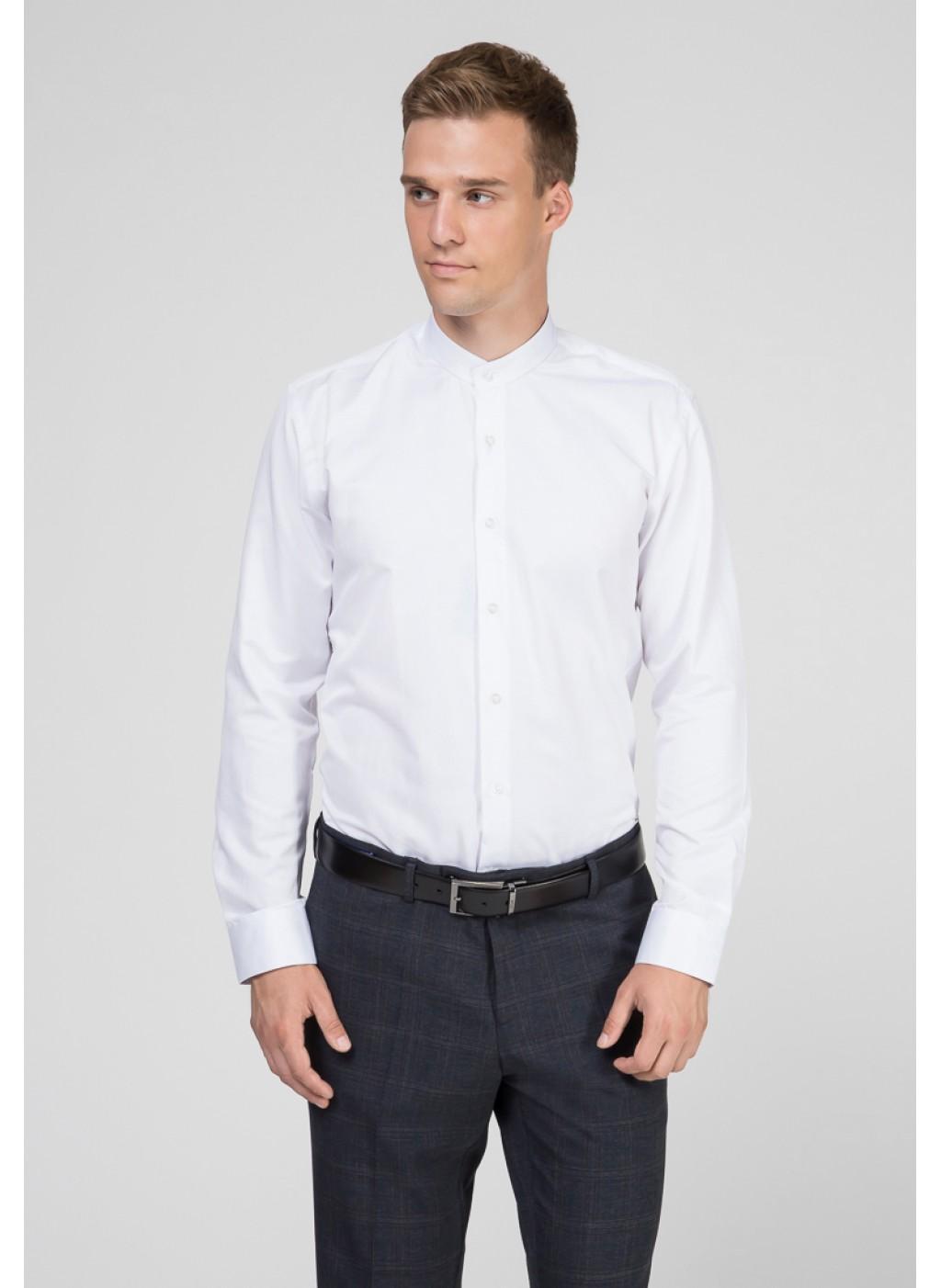 Сорочка NAVI White Balance