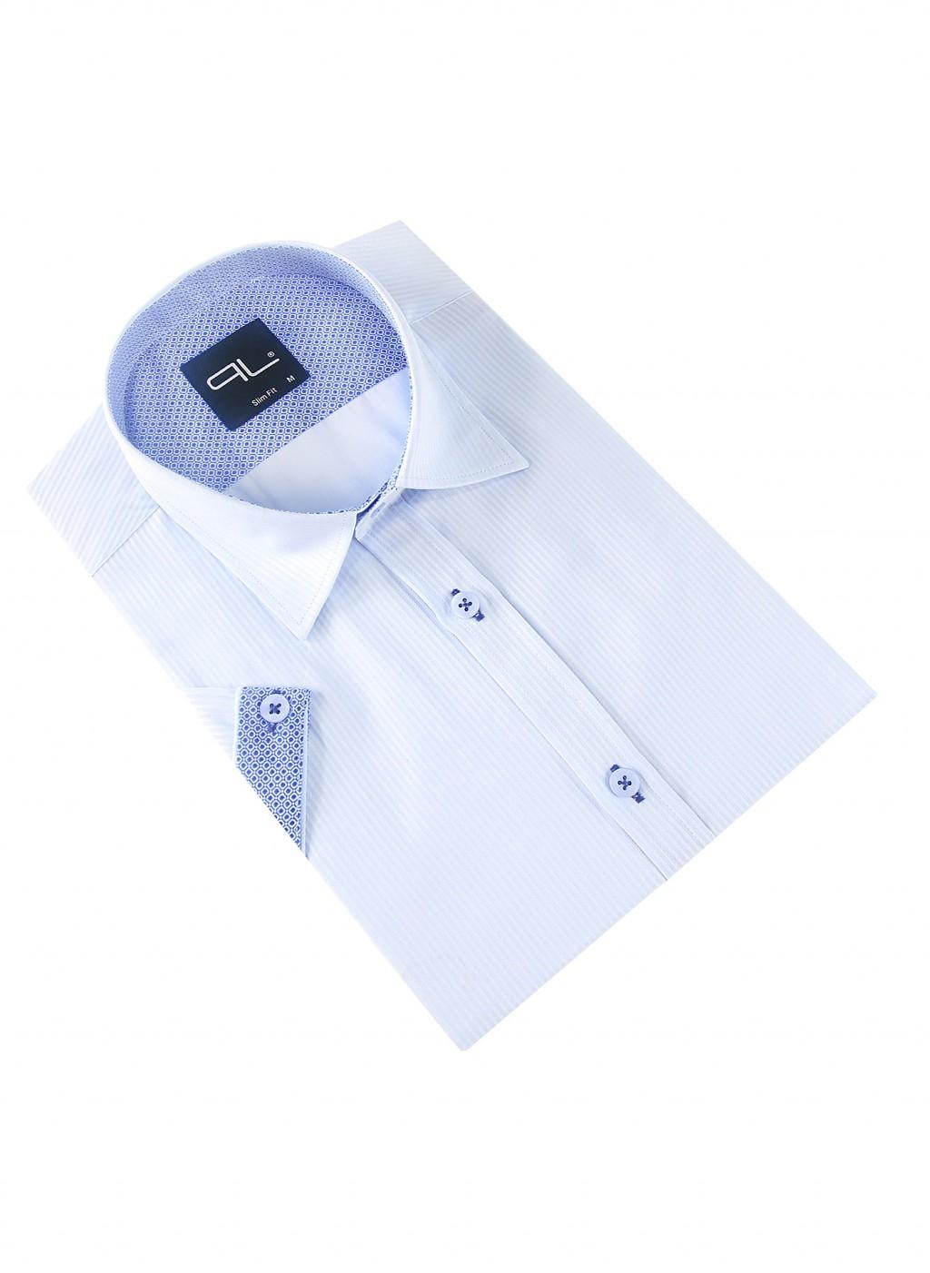 Рубашка Lagune