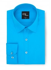 Сорочка Bright Blue