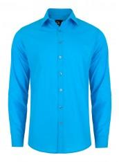 Рубашка Bright Blue