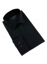 Рубашка Total Black