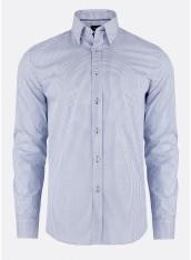 Рубашка Businessman