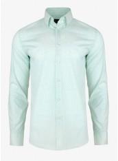 Рубашка Tifanny