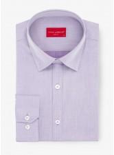 Сорочка Soft Violette