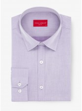 Рубашка Soft Violette