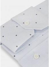 Сорочка Dot Dot